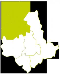 umbria2