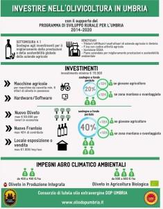 Infografica- psr umbria