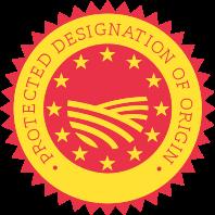 Logo PDO